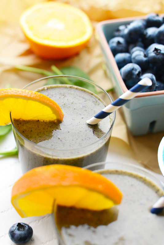 cold-busting-smoothie2