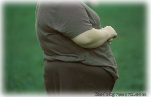 Obesity-Hypoventilation-Syndrome